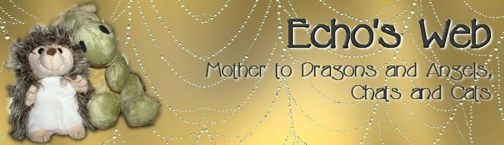 Echo's Web